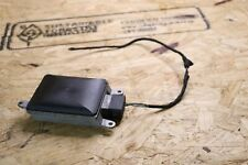 Slave Lane Departure Warning Sensor Module Control Unit OEM BMW F01 F06 F10 F13