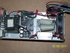 tuttnauer TUF071-1314   1730ek power supply-fan-boards autoclave sterilizer