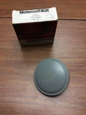 NOS 1974-1976 FORD F SERIES TRUCK FUEL / GAS CAP  D4TZ-9030-D