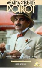 Poirot - Murder In The Mews