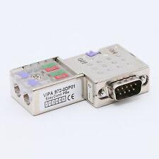 VIPA 972-0DP01 EasyConn Pbe
