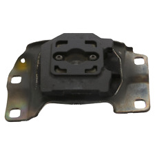 Left Engine Mounting Fits Ford C-MAX Focus 8 OE 1801350 Febi 44497