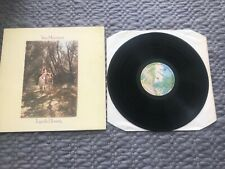 Van Morrison Album Vinyl Record - Tupelo Honey