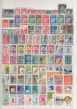 Albanie   lot de  timbres    neufs    cote plus de 320 euro  */**