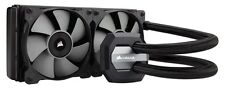 Corsair Hydro Series H100i v2 High Performance Liquid CPU Cooler
