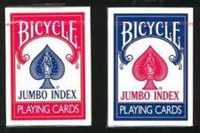 Giochi di società rossi carta , sul sport