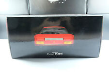 Ferrari 512 BBi 1:18 Kyosho