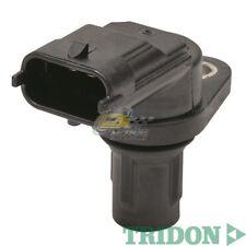 TRIDON CAM ANGLE SENSOR FOR Holden Combo Van XC 04/05-06/10, 4, 1.4L Z14XEP