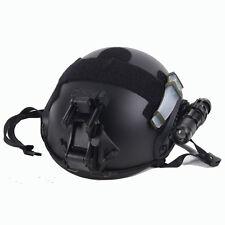 BK LVL IIIA Tactical Ballistic KEVLAR Bullet Proof Helmet