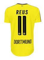 Trikot Puma Borussia Dortmund 2016-2017 Home - Reus 11 [152-XXL] BVB Fussball