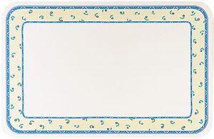 Tischsets V&B 'Villeroy & Boch - Adeline' V+B Nr. 376
