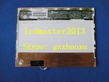 """L5S30348P01 Original 13.3"""" 1024*768 LCD Display for Panasonic CF-30 Arms Control"""