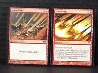 Ethereal Haze FOIL Champions of Kamigawa PLD White Common MAGIC CARD ABUGames