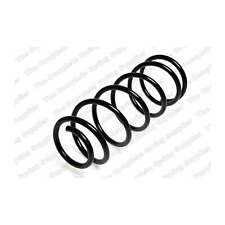 FORD SIERRA 1.3 Coil Spring Rear 82 to 86 641895RMP JCT Suspension KYB Quality