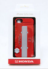 Official Honda iPhone 5/5s Phone Case Licensed Honda VTEC Valve Cover