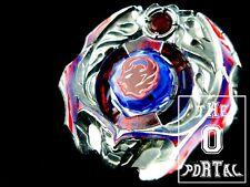 TAKARA TOMY Beyblade Zero-G BBG01 Samurai Ifraid W145CS Starter V.JP-ThePortal0