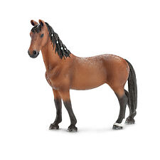 S21) Schleich (13757) Trakehner Mare Horse Horses for Horse Stable