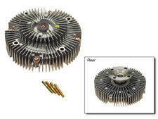 For 1995-2001 Toyota Tacoma Fan Clutch 64387CN 1998 1996 1997 1999 2000