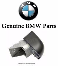 Door Handles Exterior Door Handles for BMW 323i | eBay