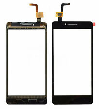 Front Digitizer Touch Screen Glass Lens Replacement Parts For Lenovo K3 A6000