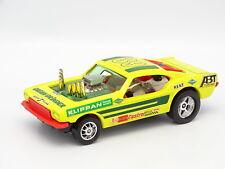 Corgi Toys SB 1/43 - Ford Mustang Dragster