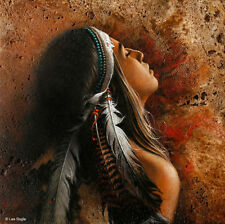 BEADS AND FEATHERS by Lee Bogle MINI SERIES ~NEW~
