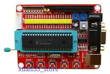 PIC16F877A PIC Development Board Minimum System Board