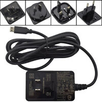 QSC 42W AC Adapter Power Supply For TouchMix-8 TouchMix-16 TM8 TM16
