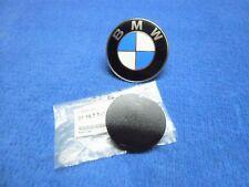 BMW X5 e53 Aussenspiegel NEU Abdeckung Klappe Deckel rechts Mirror Cover right