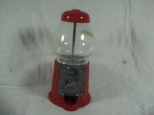 Carousel Petite No. 2 Gumball Machine 1985
