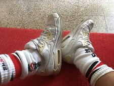 NIKE AIR MAX 90 taille 44