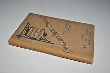 █ COURS DE LANGUE ALLEMANDE Cours élémentaire 2ème partie 1898 A. LAISNEY █