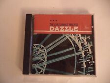 The Chris Bangs Project ‎– Dazzle  ~Instinct Jazz    HTF