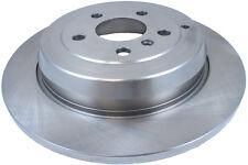 Tru Star 413710 Disc Brake Rotor-Performance Plus Brake Rotor Rear