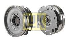 LuK Volante motor 415 0729 09