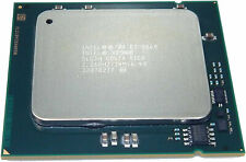 Intel XE0N E7-2860 10 CORE SLC3H 2.26GHz/24M/6.40 GT CPU Processor BULK LOT