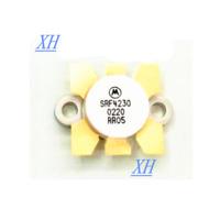 2PCS SRF4230 Power LDMOS transistor