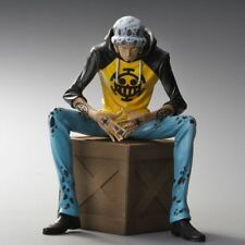 ONE PIECE TRAFALGAR LAW ARCHIVE COLLECTION PLEX NEW NUEVA FIGURE. PRE-ORDER