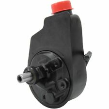 Power Steering Pump AUTOZONE/ DURALAST-ATSCO 7118