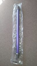 Extension Wand Tube Dyson DC59 Animal V6 DC62 Hand Held Cordless FOR 965663-05