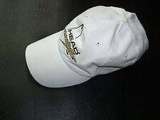 HEAD Cap Hat Intelligence PENN Tennis