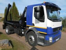 Volvo Right-hand drive 1 Commercial Lorries & Trucks