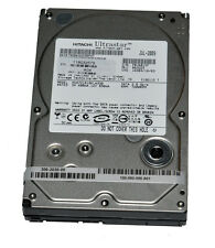 "Hitachi HUA721010KLA330 1TB 7.2K 32MB Cache 3.5"" SATA Desktop Hard Drive"