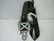 2008  DODGE MAGNUM FRONT PASSENGER SIDE ( RIGHT ) SEAT BELT RETRACTOR