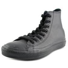 Zapatillas deportivas de mujer de tacón bajo (menos de 2,5 cm) de piel talla 37.5