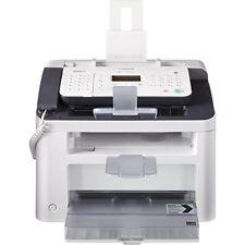304975 Fax Laser Canon I-sensys Fax-l170