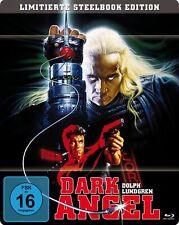 Dark Angel (Steelbook) Blu-ray *NEU*OVP*
