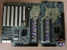 010392-000 COMPAQ DL580 G1 MOTHER SYSTEM BOARD