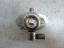 Bosch Capteur Carburant Pression 0 261 230 348 Pour Bmw 5er f10 6er f12 7er f01 f02