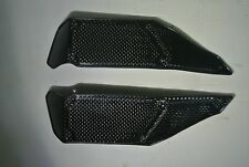 Vaterra Twin Hammer  2XCFL CARBON FIBER SIDE PANELS